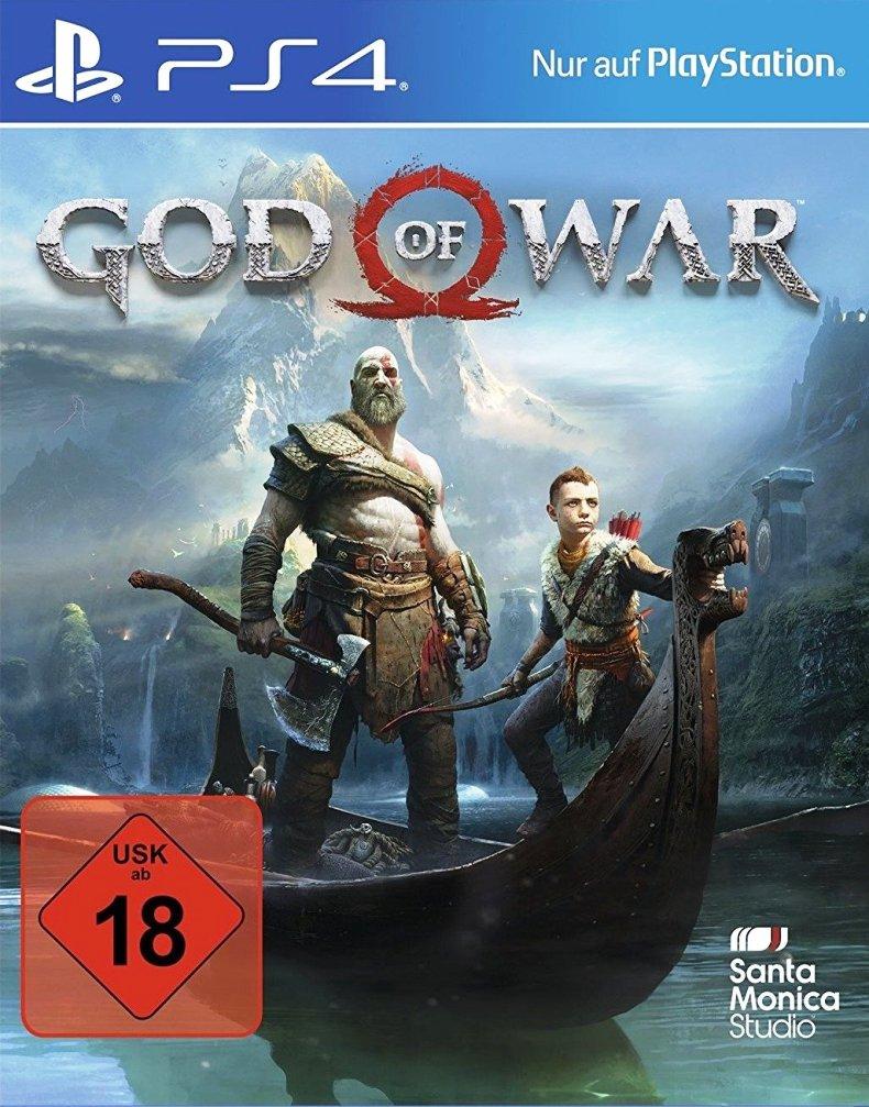 Videoinn Berlin God Of War Aktuell Im Verleih Iher Videothek